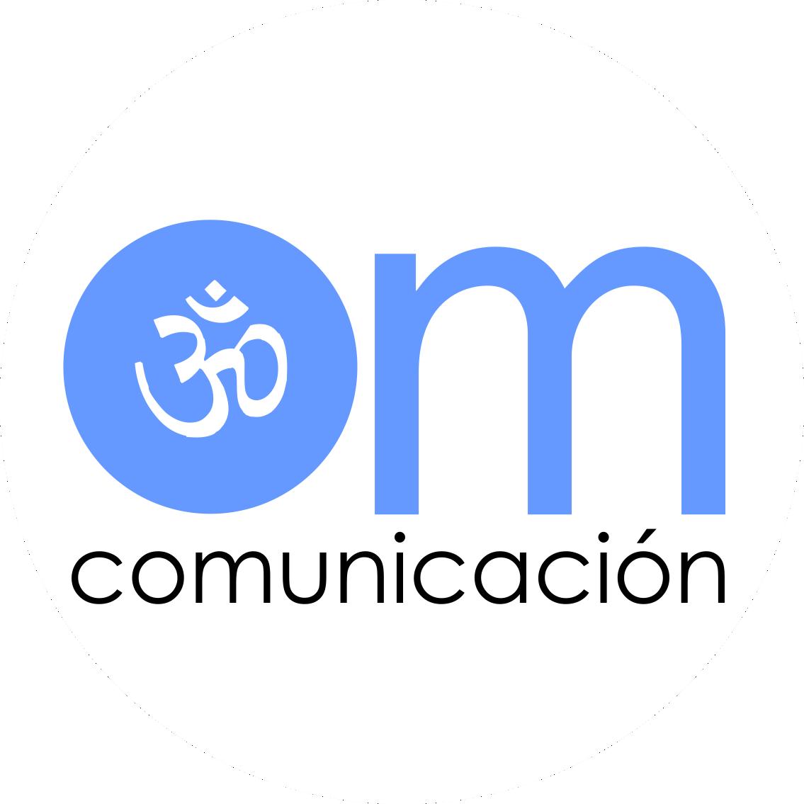 OM Comunicación