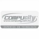 COMPU2