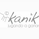 KANIK2